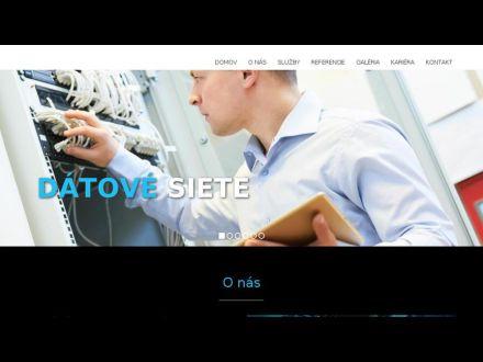 www.follow.sk