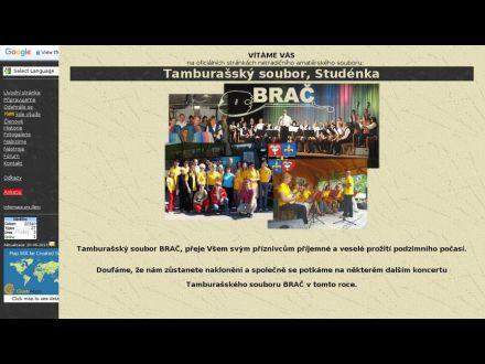 www.tamburasi.cz