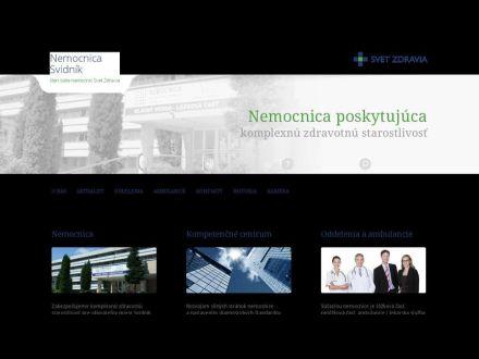 www.nspsk.sk