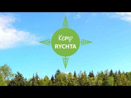 www.kemp-rychta.cz