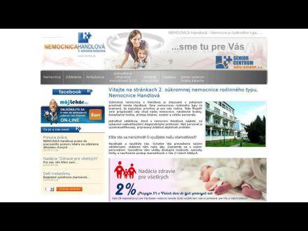 www.nemha.sk