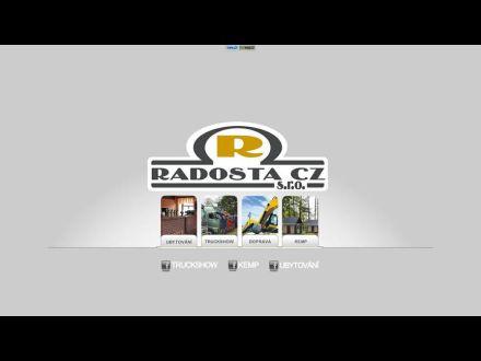 www.radosta.cz