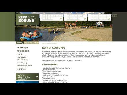 www.kempkoruna.cz