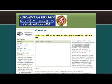 sites.google.com/site/kempnaterasach