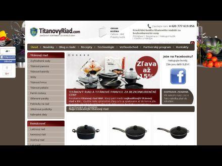 www.titanovyriad.com