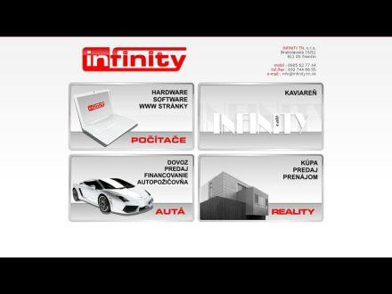 www.infinity-tn.sk