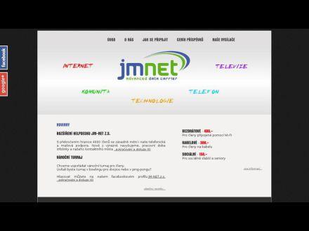 www.jmnet.cz