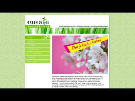 www.greendesign.sk