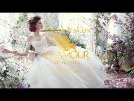 www.salonglamour.sk