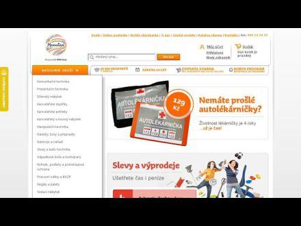www.manutan.sk/bezpecnoss-pri-praci-a-ochranne-pomocky_c_Main20231205.html