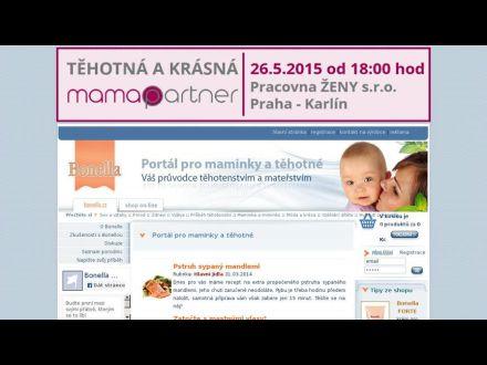 www.bonella.cz