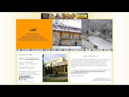 www.dsssemsa.euweb.cz