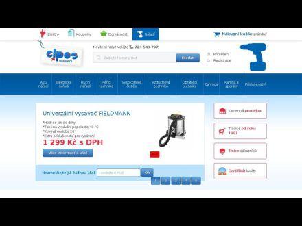 www.elposnaradi.cz