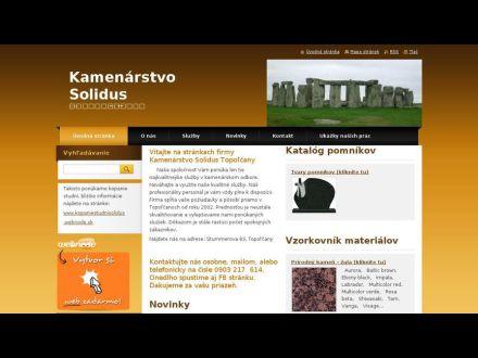 kamenarstvosolidus.webnode.sk