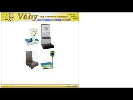 www.vahy.mlynarcik.net
