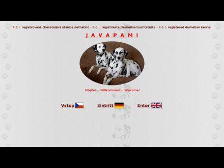 www.javapami.com