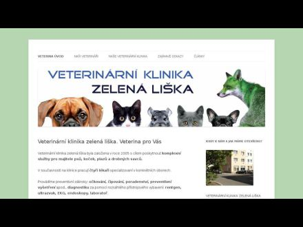 www.zelenaliska.com