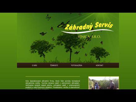 www.zahradnyservis.sk
