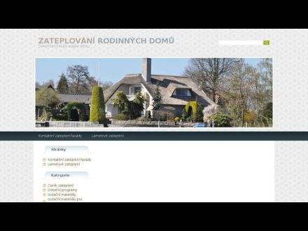 www.renomix.cz