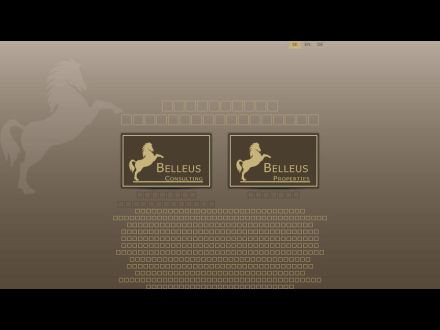 www.belleus.sk