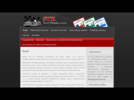 www.stknz.sk