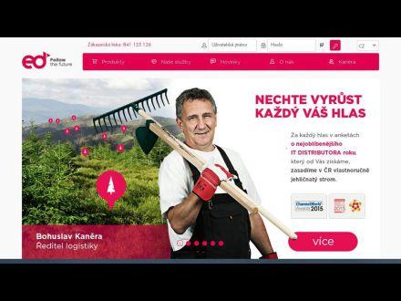 www.edsystem.cz