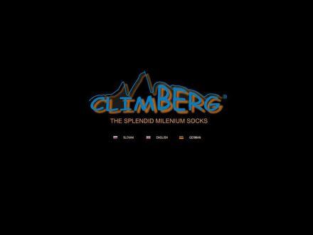 www.climberg.sk