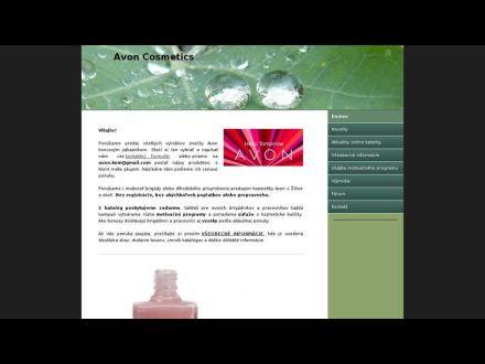 www.avon-knm.jimdo.com