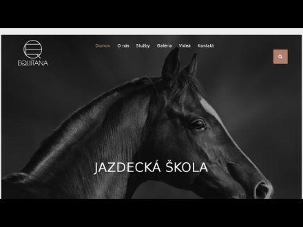 www.equitana.sk