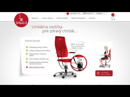 www.spinalis-stolicky.sk