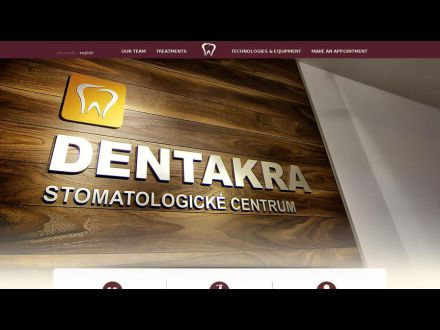 www.dentakra.sk