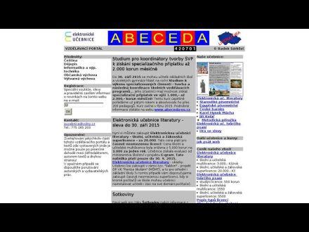 www.eucebnice.cz