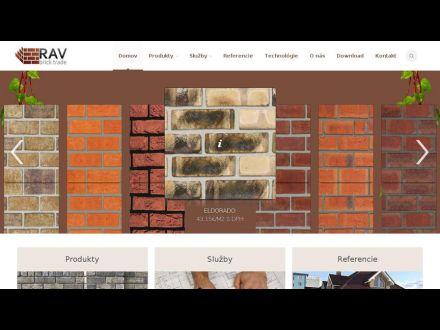 www.bricktrade.sk