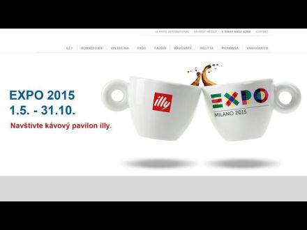 www.espresso.cz