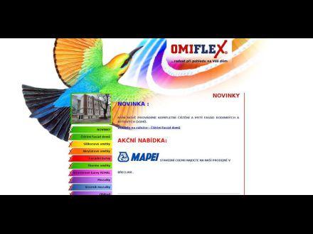 www.omiflex.cz
