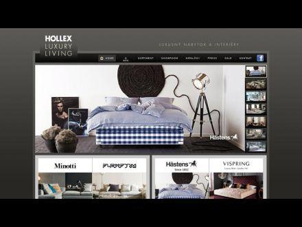 www.hollex.sk