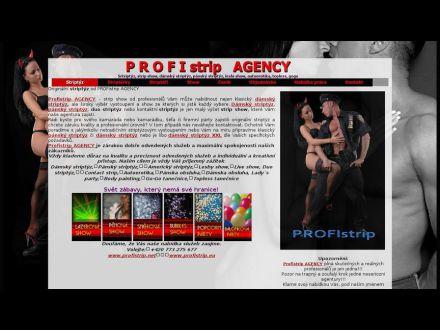 www.profistrip.cz