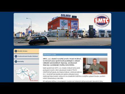 www.truckcentrum-matejovsky.cz
