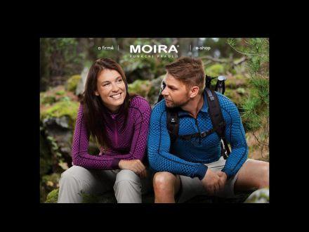 www.moira.cz