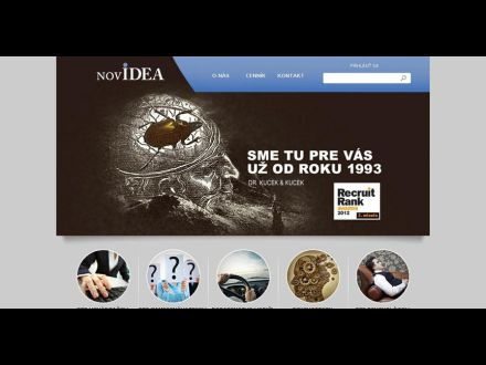 www.novidea.sk