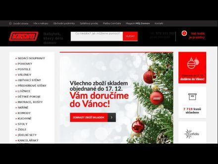 www.kasvo.cz