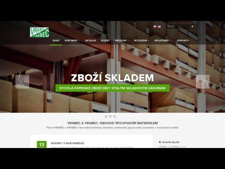 www.vrabecavrabec.cz