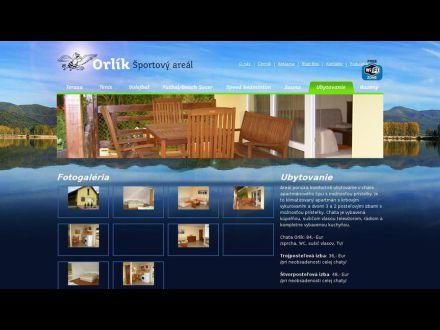 www.orlik-zv.sk/ubytovanie.php