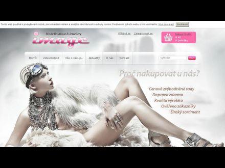 www.sperky-image.cz