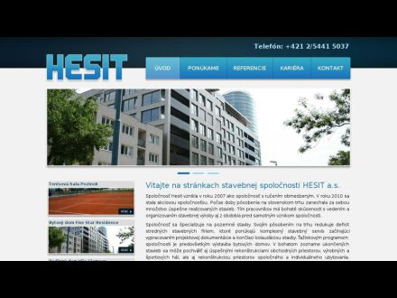 www.hesit.eu