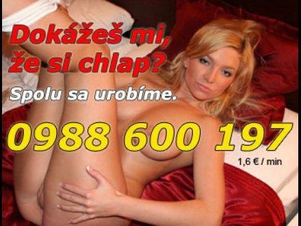 Sex po telefóne obr. 6