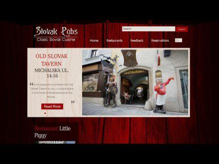 www.slovakpubs.com