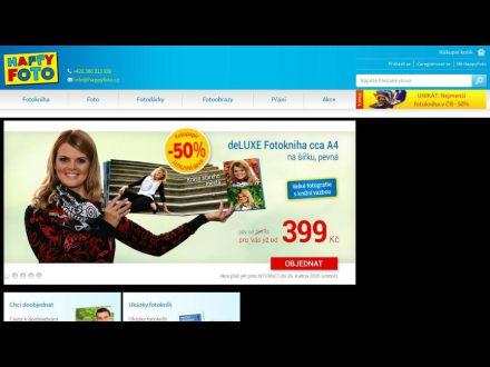 www.happyfoto.cz