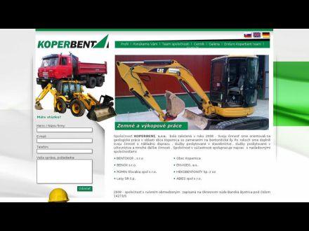 www.koperbent.sk