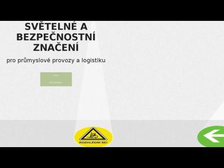 www.gobo.cz